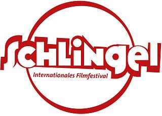 annual film festival held in Chemnitz, Germany