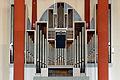 Schuke-Orgel, Berlin-Temmpelhof.jpg