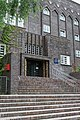 Schule Curschmannstraße (Hamburg-Hoheluft-Ost).09.29577.ajb.jpg