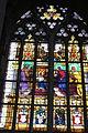 Schwäbisch Gmünd Heilig-Kreuz-Münster3909.JPG
