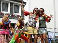 Schwelm - Heimatfest 150 ies.jpg