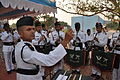 Science & Technology Fair 2009 - Kolkata 3482.JPG