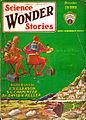 Science wonder stories 192912.jpg