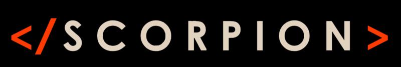 File:Scorpion Logo (TV-Serie).PNG
