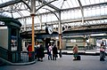 Scotland Stirling Station.jpg