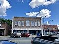 Scott Building, Graham, NC (48950648506).jpg