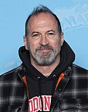 Scott Patterson Photo Op GalaxyCon Richmond 2020.jpg