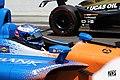 Scott dixon pit stop competition (41737877964).jpg