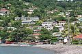 Scotts Head, Dominica 020.jpg