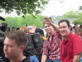 Scotty McCreery May 14 2011.jpg