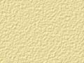 Scratch BG roughpaper 70.png