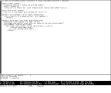 Emacs - Wikipedia