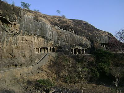 Screenshot from last ellora caves.JPG