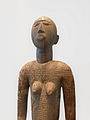Sculpture Nuna-Pavillon des Sessions (3).jpg
