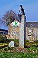 Sculpture Saint-Pol-de-Léon.jpg