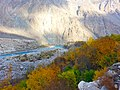 Searching Trout - Hunza River.jpg