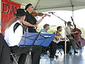Seattle - Bastille Day - Pearl Django 04.jpg
