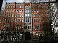 Seattle - Pioneer Building 07.jpg