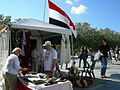 Seattle Arab Festival Egyptian booth.jpg