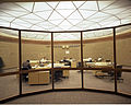 Seattle City Light Power Control Center, 1968.jpg