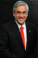 Sebastian Pinera.JPG