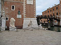 Second-Third-Fourth-Lions-Arsenale-Venice).jpg
