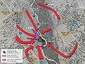 Second Battle of Tikrit city center map.jpg