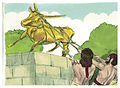 Second Book of Kings Chapter 23-5 (Bible Illustrations by Sweet Media).jpg