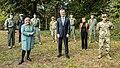 Secretary General visits Dutch airbase hosting NATO deterrence exercise 04.jpg