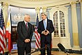 Secretary Kerry Meets With Philippine Foreign Secretary Del Rosario.jpg
