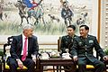 Secretary of defense trip to Beijing 140410-D-BW835-042.jpg