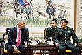 Secretary of defense trip to Beijing 140410-D-BW835-042.jpg
