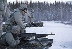 Security Forces Airmen fire the M240B machine gun 161027-F-YH552-036.jpg
