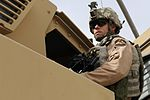 Security Forces Airmen train, mentor Iraqi police DVIDS174500.jpg