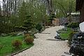 Seeboden Bonsai Garten 0019.jpg