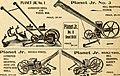 Seed annual (1898) (14596804578).jpg