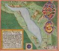 Seehbuch 19r Seeburg.jpg