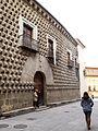Segovia-Casa-de-los-picos-DavidDaguerro.jpg