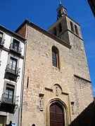Segovia - San Miguel 01.jpg
