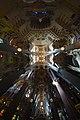Segrada Familia 2016-343.jpg