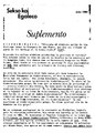 Sekso kaj Egaleco - numero 3 - suplemento.pdf