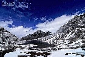 Sela Pass, Arunachal Pradesh.jpg