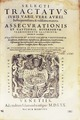 Selecti tractatus iuris varii, 1570 - 386.tif