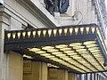 Selfridges Department Store, Oxford Street, London (8476213172).jpg