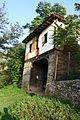 Selo Stence - Tetovsko (49).JPG