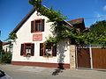Selzen- ehemalige Diakonissenstation der evangelischen Kirche 30.6.2013.jpg