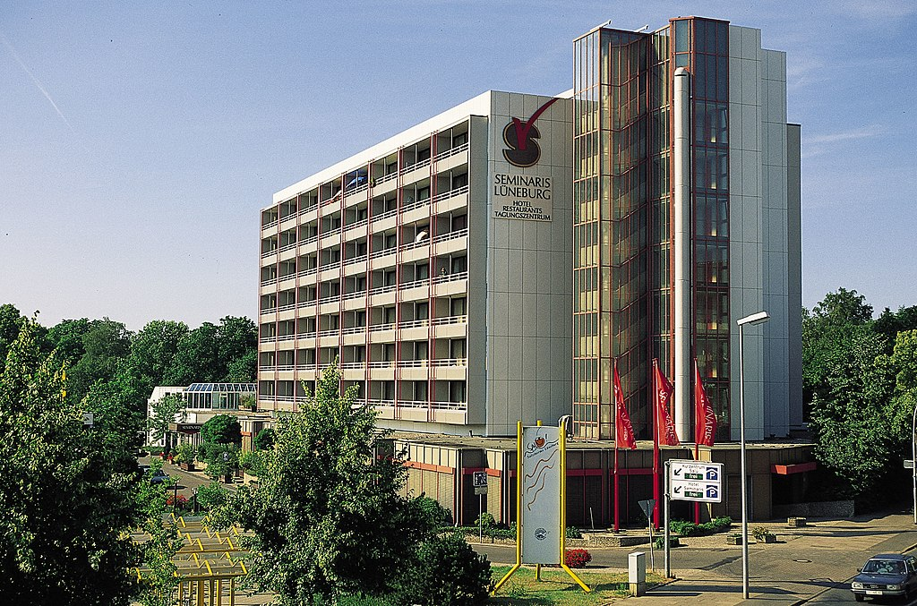 Hotel Am Kurpark Spath Bad Windsheim Bewertungen