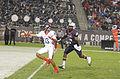 Semper Fidelis All-American Bowl Game Time 140105-M-QQ512-587.jpg