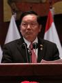 Senator Victor Oh.png