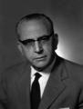 Senatore Angelo Di Rocco.png